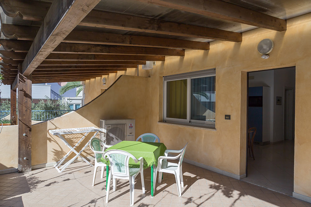 Residence_Alexander_Esterno_Trilocale_Riviera_delle_Palme
