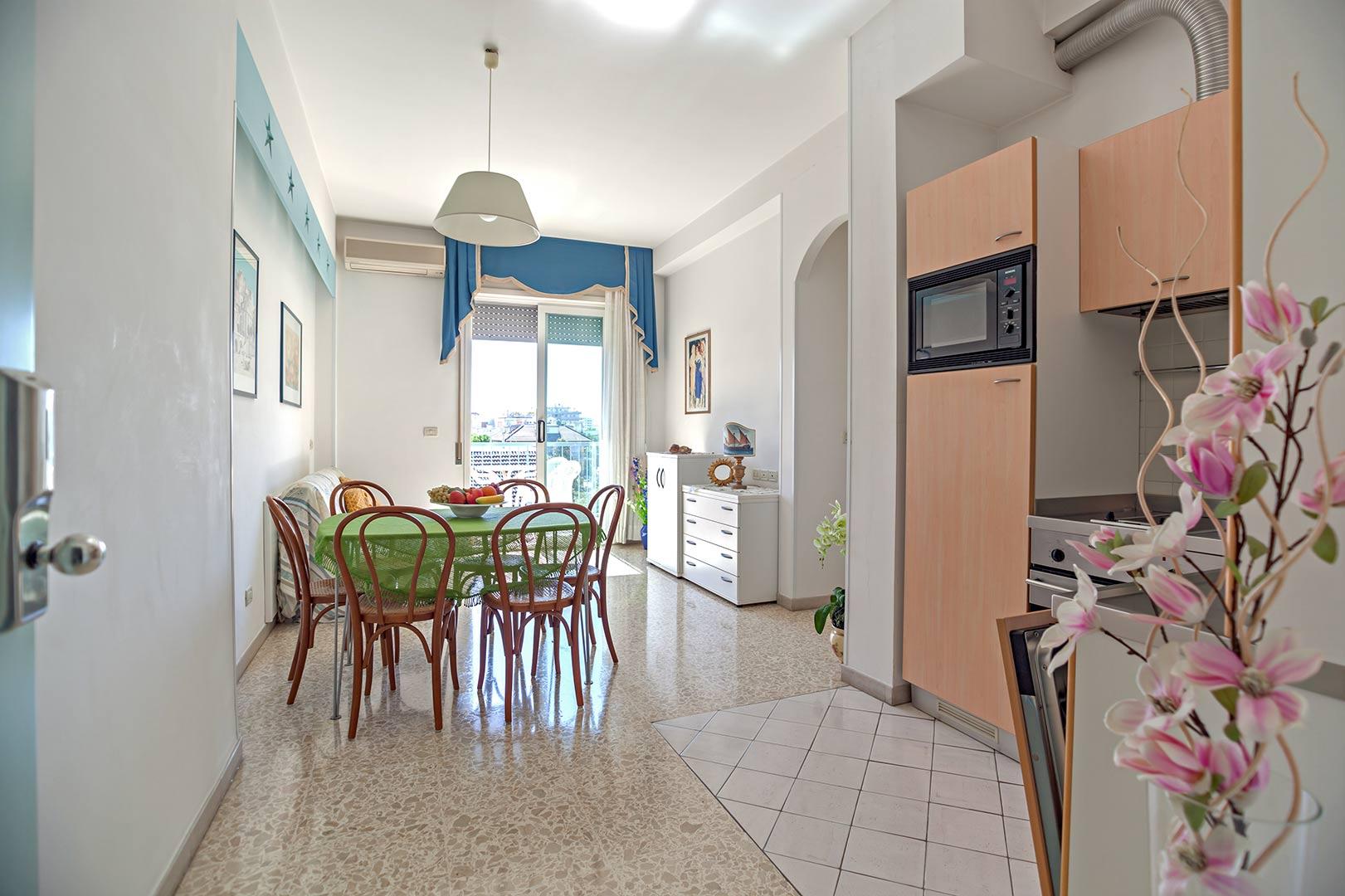 Residence_Alexander_San_Benedetto_del_Tronto_Interno