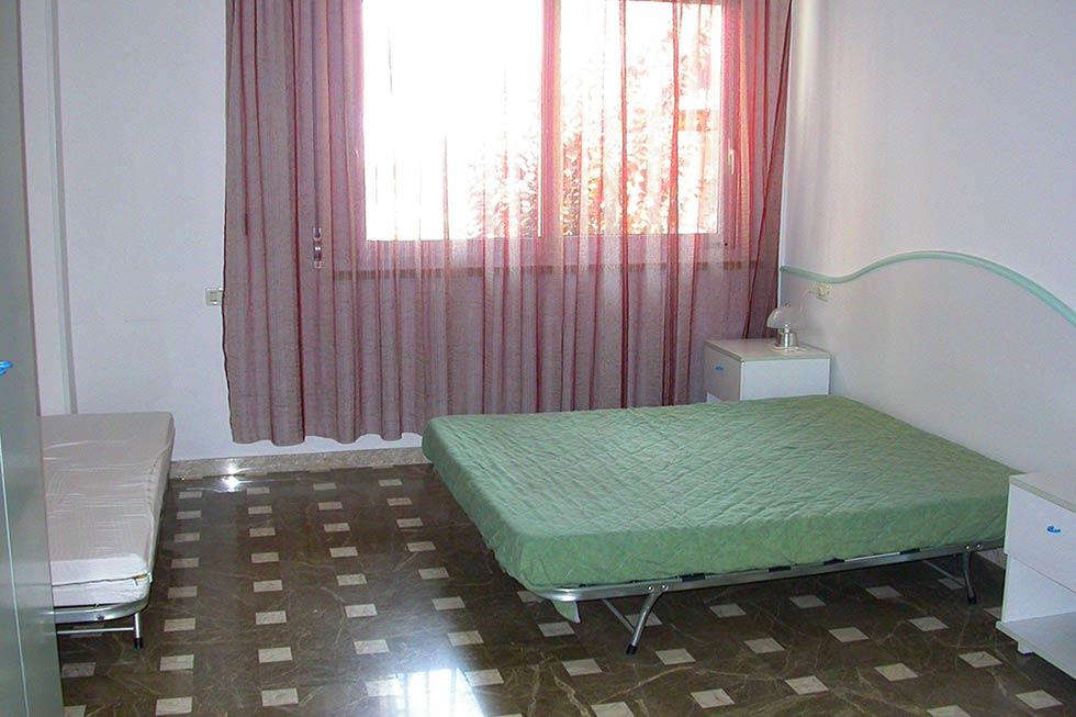 Residence_Alexander_San_Benedetto_del_Tronto_trilocale