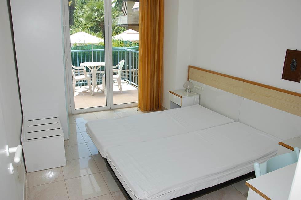 Residence_Alexander_San_Benedetto_del_Tronto_trilocale_02