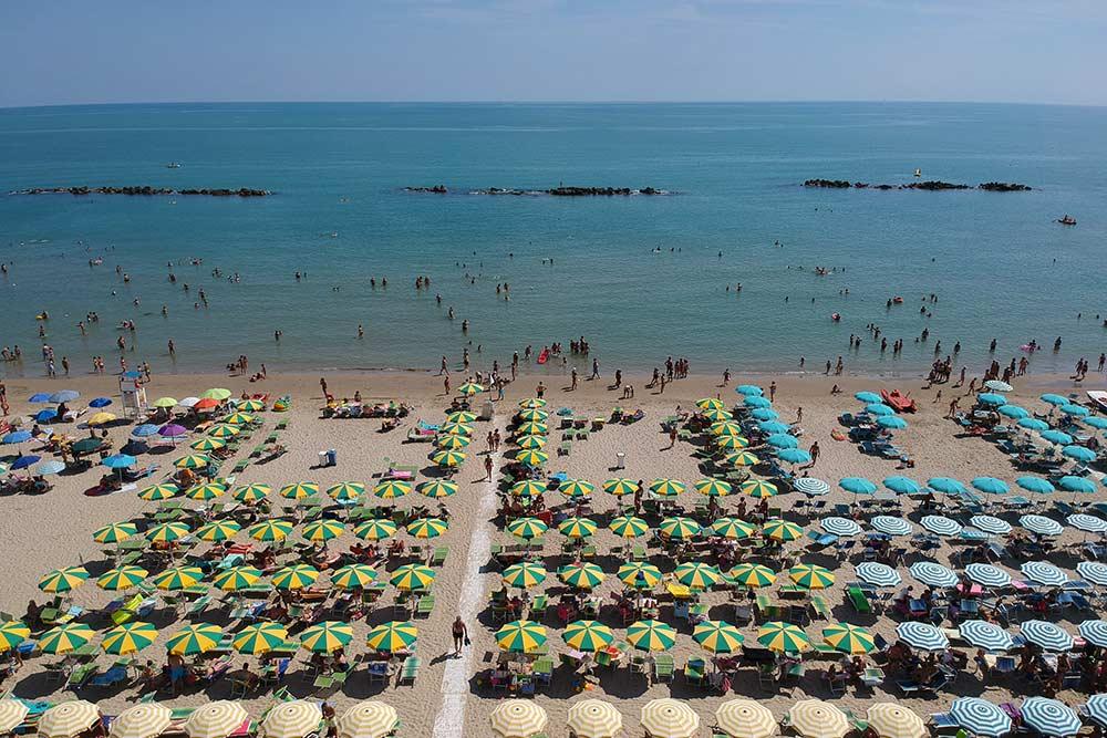 Residence_Alexander_Spiaggia_Rivera_delle_Palme