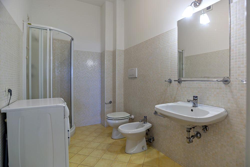 Residence_Alexander_Trilocale_Riviera_delle_Palme