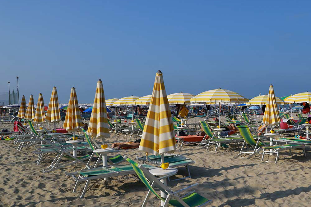 Residence_Alexander_Vela_Club_San_Benedetto_del_Tronto