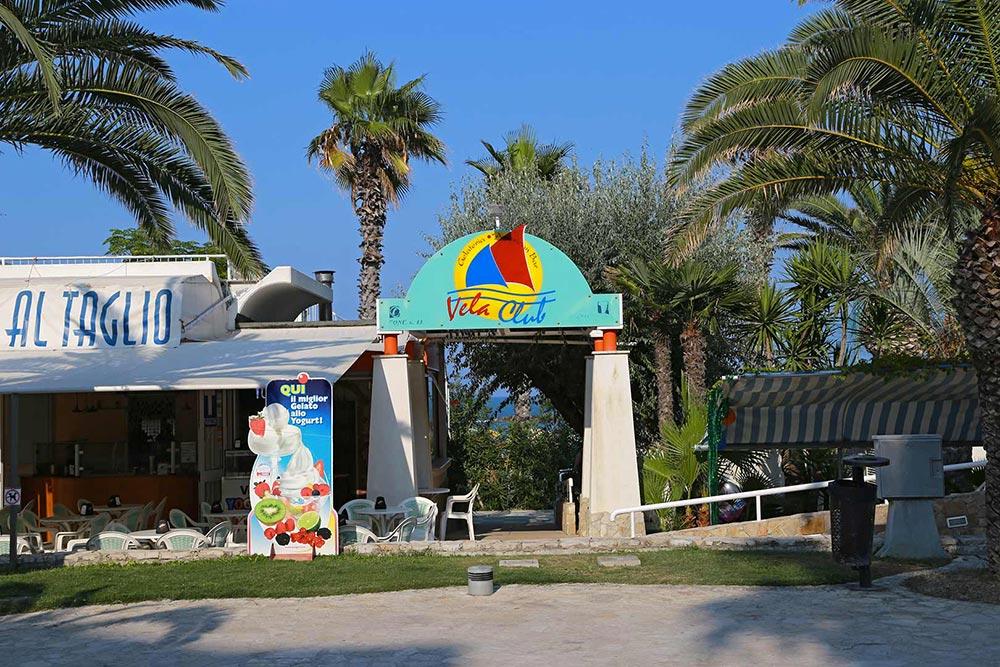 Residence_Alexander_Vela_Club_San_Benedetto_del_Tronto_02