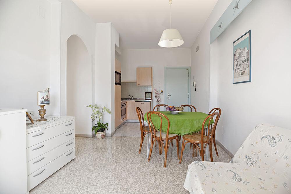 Residence_Alexander_Vela_Club_San_Benedetto_del_Tronto_Bilocale