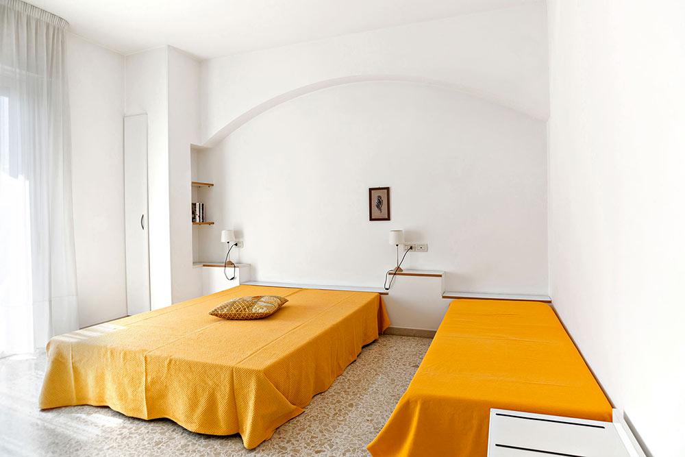 Residence_Alexander_Vela_Club_San_Benedetto_del_Tronto_Bilocale_02