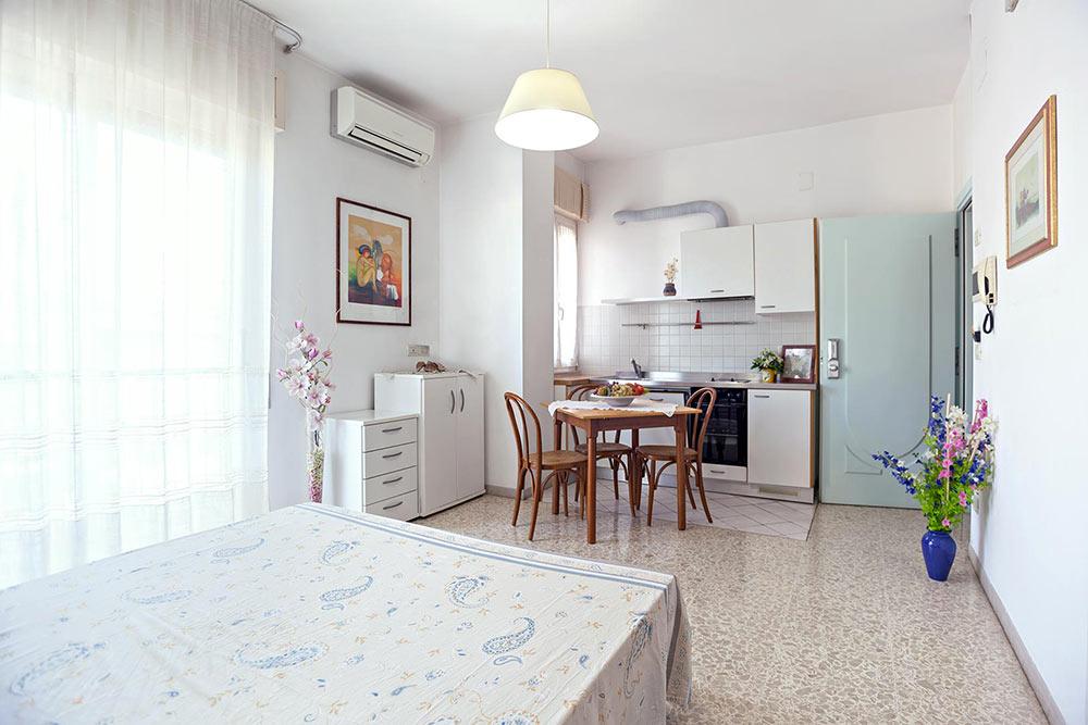 Residence_Alexander_Vela_Club_San_Benedetto_del_Tronto_Monolocale_01
