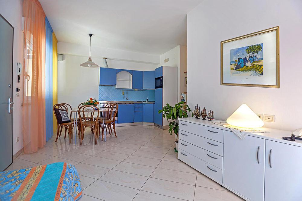 Residence_Alexander_Vela_Club_San_Benedetto_del_Tronto_Trilocale-01