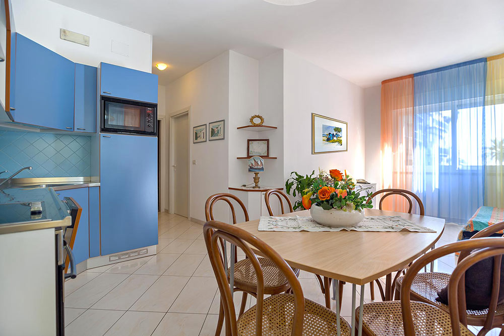 Residence_Alexander_Vela_Club_San_Benedetto_del_Tronto_Trilocale